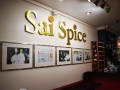 Sai-Spice-Entrance