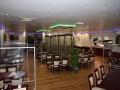 Sai-Spice-Restaurant-Covid-Safe